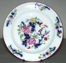 Plate c1852