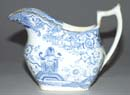 Jug or Pitcher c1810