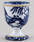 Egg Cup c1880