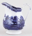 Jug or Pitcher c1890