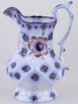 Jug or Pitcher c1840