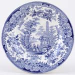 Plate c1855