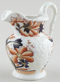 Jug or Pitcher c1825
