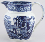 Jug or Pitcher c1820
