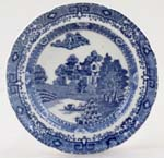 Plate c1810