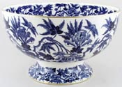 Punch Bowl c1872
