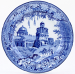 Plate c1820