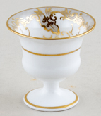 Egg Cup c1840