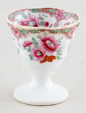 Egg Cup c1835