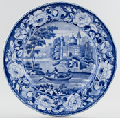 Plate c1836