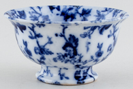 Bowl small c1860