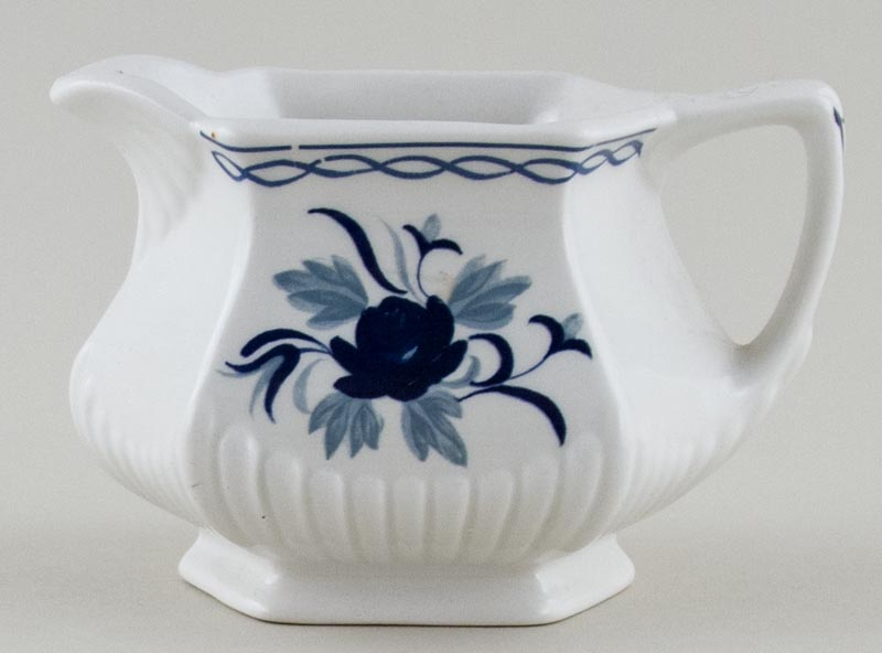 Adams Baltic Creamer or Jug