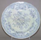 Plate c1900