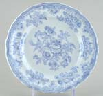 Plate c1880