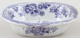 Pie Dish small c1900