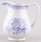 Jug or Pitcher Sandringham