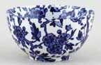 Burleigh Arden Rice Bowl small