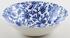 Burleigh Arden Cereal or Dessert Bowl