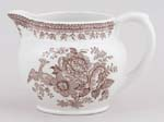 Jug or Pitcher Dutch small