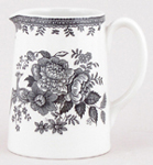 Jug or Pitcher Tankard small