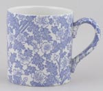 Burleigh Burgess Chintz Mug large