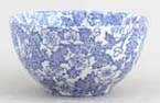 Burleigh Burgess Chintz Rice Bowl small
