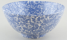 Burleigh Burgess Chintz Chinese Bowl large