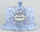Cheese Dish Stilton