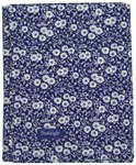 Burleigh Calico Tablecloth square