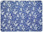 Burleigh Calico Placemats set of 4