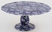 Cake Stand or Comport