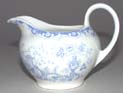 Jug or Pitcher mini