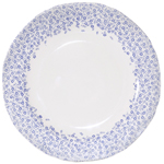 Dinner Plate Accent