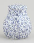 Burleigh Felicity Salt Pot or Shaker