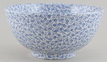 Burleigh Felicity Chinese Bowl medium