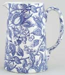 Jug or Pitcher Tankard large