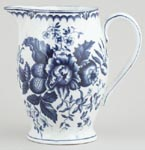 Jug or Pitcher c1905