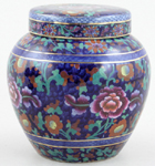 Ginger Jar c1920s