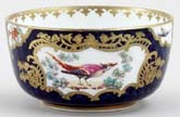 Sugar Bowl small c1917