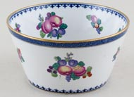 Bowl small c1920s