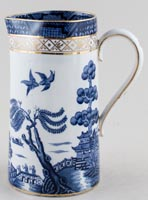 Jug or Pitcher Tankard c1920