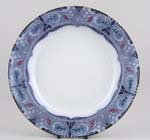 Soup or Pasta Plate c1914