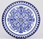 Soup or Pasta Plate c1900