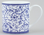 Mug Arabesque