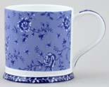 Mug Rose Chintz