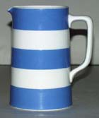 Jug or Pitcher Percy