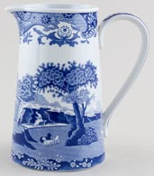 Jug or Pitcher c1998