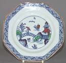 Plate c1930