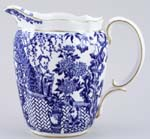 Jug or Pitcher c1954