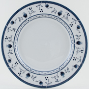 Royal Doulton Cambridge Plate